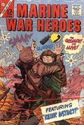 Marine War Heroes (1964) 10