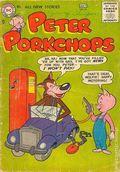 Peter Porkchops (1949) 44