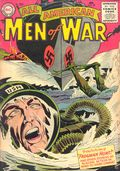 All American Men of War (1952) 30