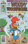 Woody Woodpecker and Friends (1991) 4