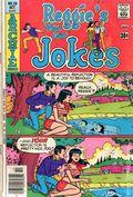 Reggie's Wise Guy Jokes (1968) 39