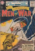 All American Men of War (1952) 37