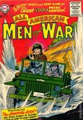 All American Men of War (1952) 38