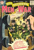All American Men of War (1952) 43