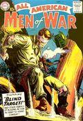 All American Men of War (1952) 61