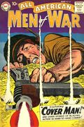 All American Men of War (1952) 67