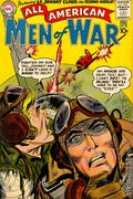 All American Men of War (1952) 83