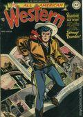 All American Western (1948-1952 DC) 103