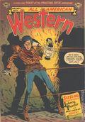 All American Western (1948-1952 DC) 125