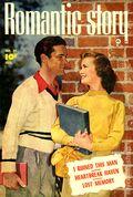 Romantic Story (1949) 20