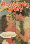 Romantic Story (1949) 23