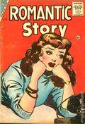 Romantic Story (1949) 29