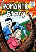 Romantic Story (1949) 33