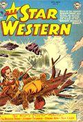 All Star Western (1951) 67