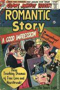Romantic Story (1949) 43