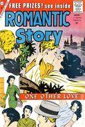 Romantic Story (1949) 47