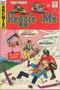 Reggie and Me (1966) 69