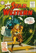 All Star Western (1951) 86