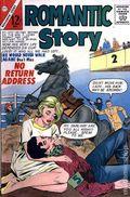 Romantic Story (1949) 66