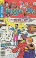 Reggie and Me (1966) 103