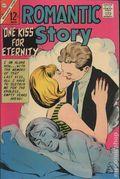 Romantic Story (1949) 87