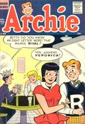 Archie (1943) 84