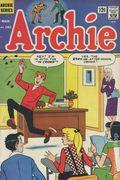 Archie (1943) 162