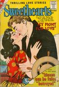 Sweethearts Vol. 2 (1954-1973) 57