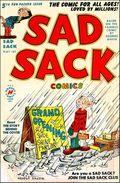 Sad Sack (1949) 5
