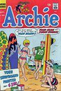 Archie (1943) 185