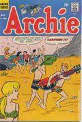 Archie (1943) 186