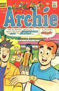 Archie (1943) 201