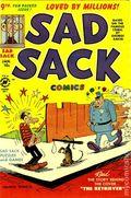 Sad Sack (1949) 9