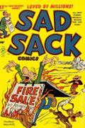 Sad Sack (1949) 12