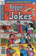 Reggie's Wise Guy Jokes (1968) 49