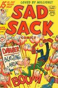 Sad Sack (1949) 15