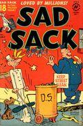 Sad Sack (1949) 18