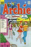 Archie (1943) 210