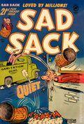 Sad Sack (1949) 21