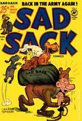 Sad Sack (1949) 25