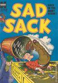 Sad Sack (1949) 30
