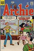 Archie (1943) 220