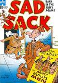 Sad Sack (1949) 33