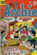 Archie (1943) 223