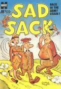 Sad Sack (1949) 36