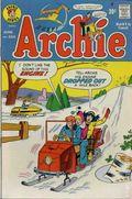 Archie (1943) 226