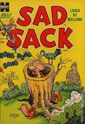 Sad Sack (1949) 39