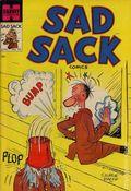 Sad Sack (1949) 42