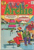Archie (1943) 233