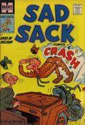 Sad Sack (1949) 45